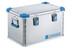 Zarges Eurobox Alu 60 Liter